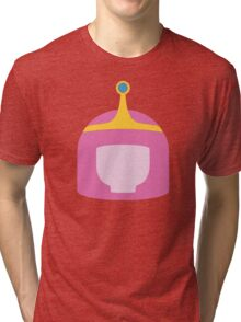 It's Bubblegum Time! Tri-blend T-Shirt