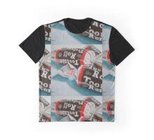 Tootsie Roll  Graphic T-Shirt