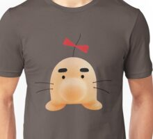 Mr. Saturn Unisex T-Shirt