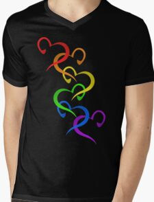 Hearts of PRIDE T-Shirt