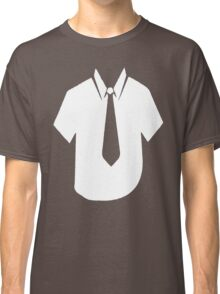 Stay Formal!  Classic T-Shirt