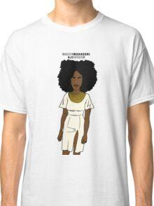 BABY S (ABA) Classic T-Shirt