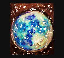 blue moon Unisex T-Shirt