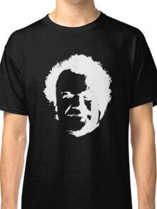 Dale Dobac - Inverted Classic T-Shirt