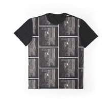A Line For You Graphic T-Shirt