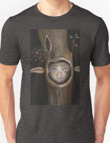 Tree Life Unisex T-Shirt