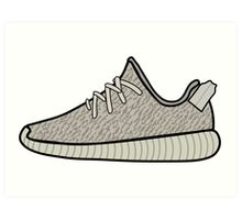 adidas Yeezy Boost 350 V2 – Page 5 – KD 11 Sale_Cheap Yeezy Boost 750 Grey Gum