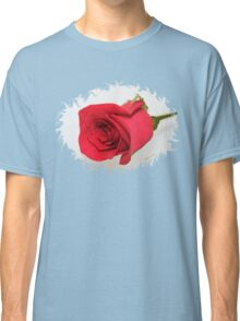 Let Me Call You Sweetheart ~ A Rose Classic T-Shirt