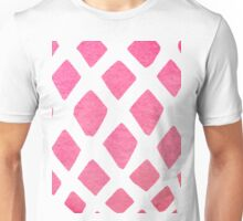 Diamond Skin Unisex T-Shirt