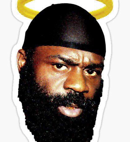 RIP KIMBO SLICE Sticker