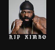 RIP Kimbo Slice Tshirt Unisex T-Shirt