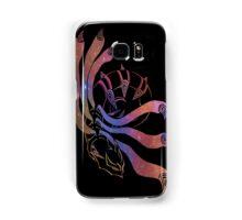 Giratina - The Devil Samsung Galaxy Case/Skin