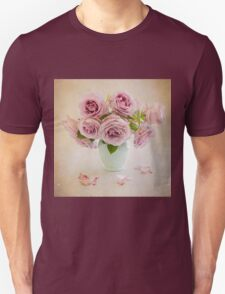 From the Garden Unisex T-Shirt