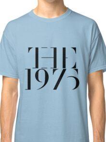 The 1975 Classic T-Shirt