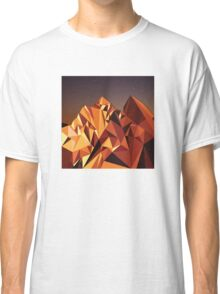 My Nature Collection No. 39 Classic T-Shirt
