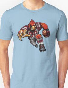 arizona cardinals Unisex T-Shirt
