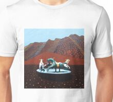 The Roundabout T-Shirt
