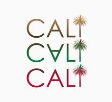 Cali Palm Classic T-Shirt