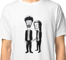 Duo Classic T-Shirt