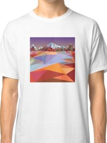 My Nature Collection No. 65 Classic T-Shirt
