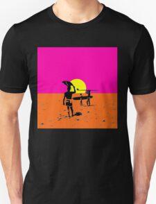 endless summer Unisex T-Shirt