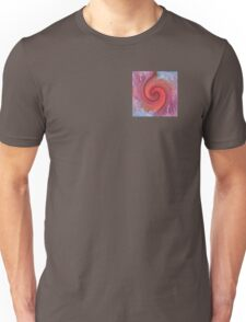Colour Explosion Unisex T-Shirt