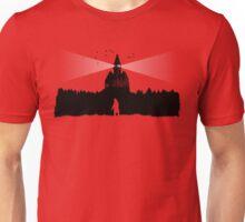The Evil Within Light Unisex T-Shirt