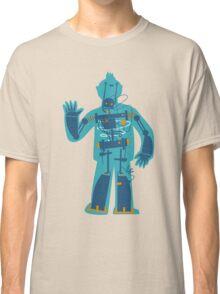 The bait Classic T-Shirt