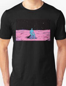 The Watchmen - Dr Manhatten Unisex T-Shirt