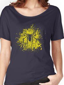 Arachnophobia Women's Relaxed Fit T-Shirt