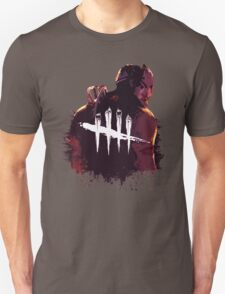 The Trapper Unisex T-Shirt