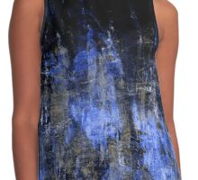 abstract g.16 Contrast Tank