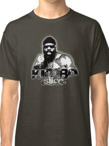 kimbo Classic T-Shirt
