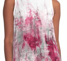 abstract d.16 Contrast Tank
