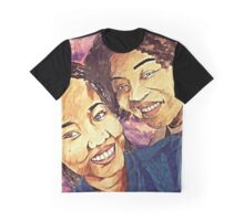 Mothers day Graphic T-Shirt