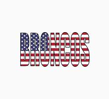 Broncos Unisex T-Shirt