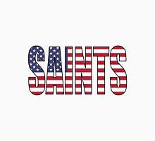 Saints Unisex T-Shirt