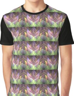 Archangel Gabriel Graphic T-Shirt