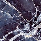 Black marble by RossoMarmo