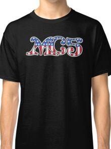 Stars and Stripes Classic T-Shirt