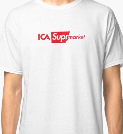 Sup x ICA. Classic T-Shirt