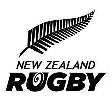 ALL BLACKS Rugby New Zealand Photographic Print