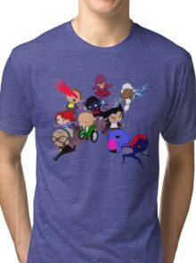 X-men Apocalypse Tri-blend T-Shirt