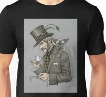 The Earl Grey Unisex T-Shirt