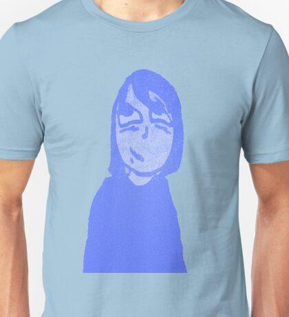 The little Star Gazer Unisex T-Shirt