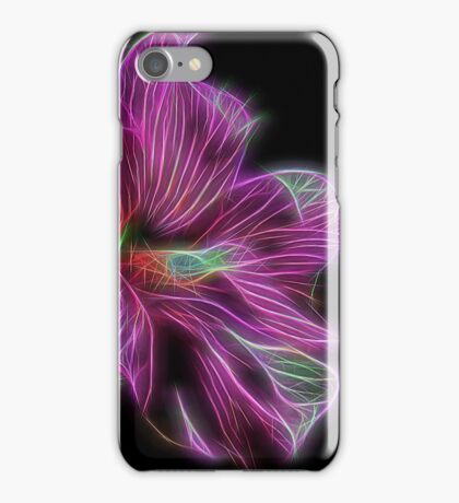Spike Up Your Life iPhone Case/Skin