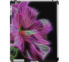 Spike Up Your Life iPad Case/Skin