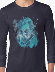 dreaming of gallifrey T-Shirt