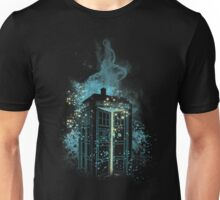 regeneration is coming Unisex T-Shirt