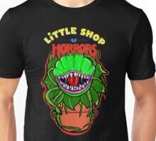little shop of horrors Audrey 2 Unisex T-Shirt